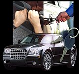 Bon Air PA Locksmith Store, Bon Air, PA 412-515-0112